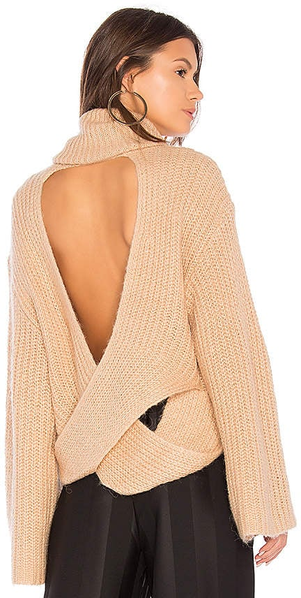 d0848bb4895 Beth s Turtleneck Sweater in This Is Us Super Bowl Episode ...
