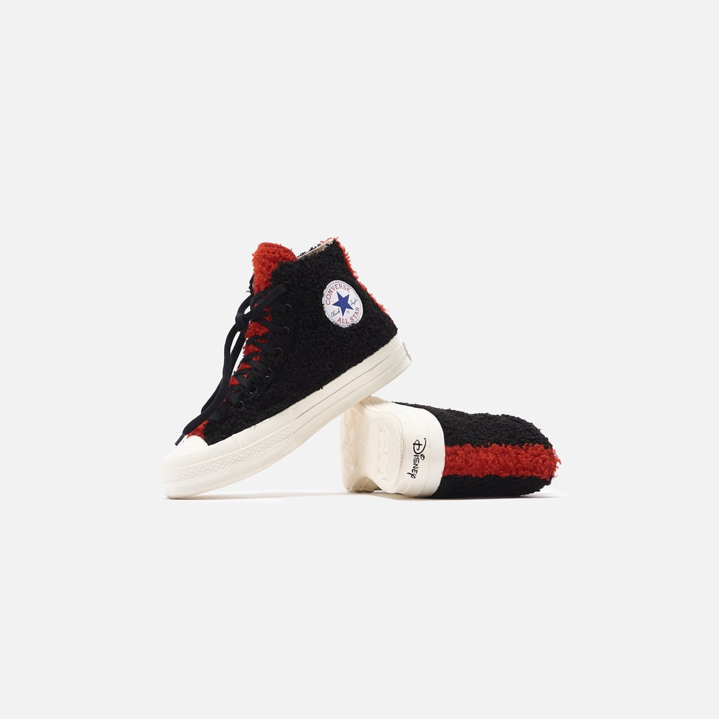 Converse Sneakers Shoes : Red White Shoes Australia Shop