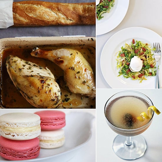 Bastille day french food recipes popsugar home australia celebrate bastille day with french cuisine forumfinder Gallery