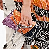Spring 2012 London Fashion Week Handbags