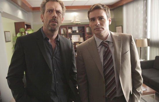 "House Recap: Episode 22, ""House Divided"""
