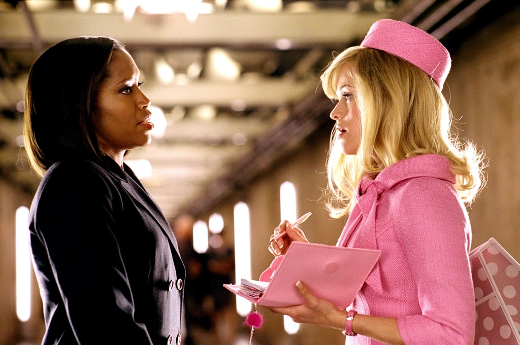 Movies With Strong Female Leads on Netflix | POPSUGAR