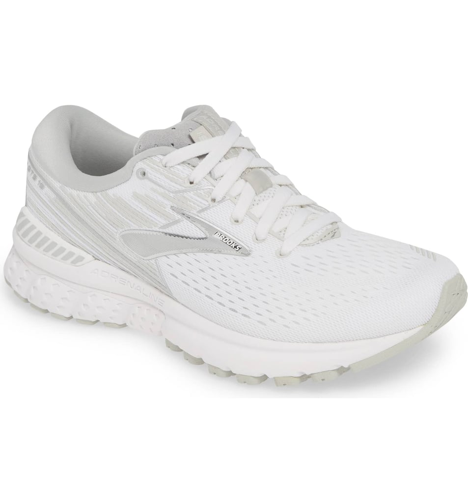 24d40fcbc08 Best Running Shoes For Women From Nordstrom 2019