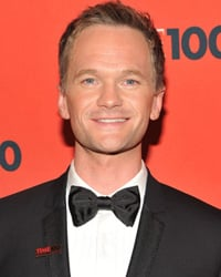 Neil Patrick Harris to Reprise Role in A Very Harold & Kumar Christmas