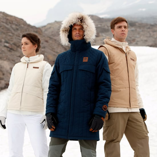Star Wars Jackets From Columbia Sportswear