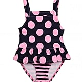 Dot One-Piece ($17)