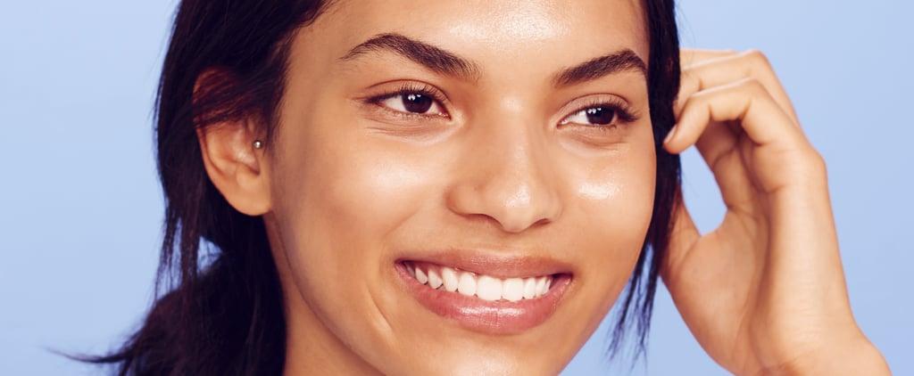 Ear Makeup Art Is the Latest Beauty Craze to Break on Instagram