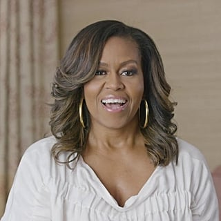 Michelle Obama Encourages Americans to Join When We All Vote