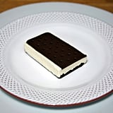 Ice Cream Sandwich (Vanilla)