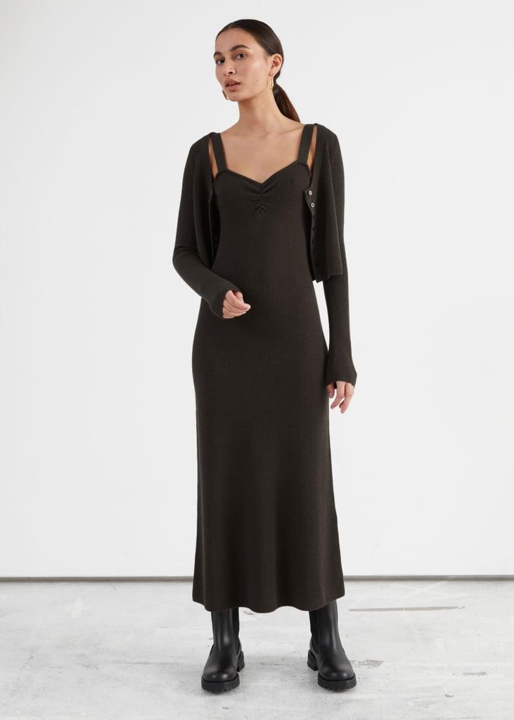Best Classic Dresses 2021