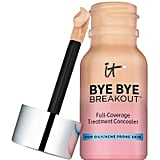 It Cosmetics Bye Bye Breakout™ Full-Coverage Concealer