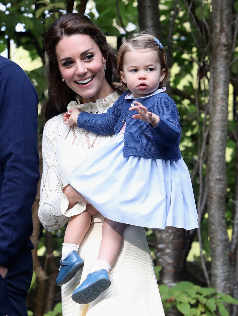 Dating prince george bc