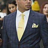 Lucious Lyon From Empire