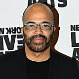 Returning Cast: Jeffrey Wright