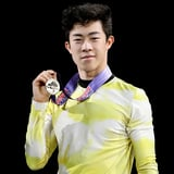 Nathan Chen Wins His 4th US Figure Skating Championship