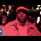 """Big Poppa"" by The Notorious B.I.G"