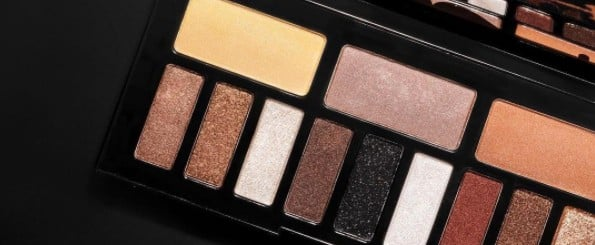 Get Ready to Lose Your Sh*T: Kat Von D Is Launching a Shade & Light Glimmer Palette!