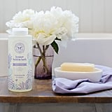 Honest Calming Lavender Hypoallergenic Bubble Bath