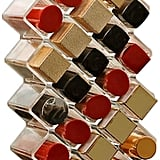 Acrylic Lip Gloss Stand