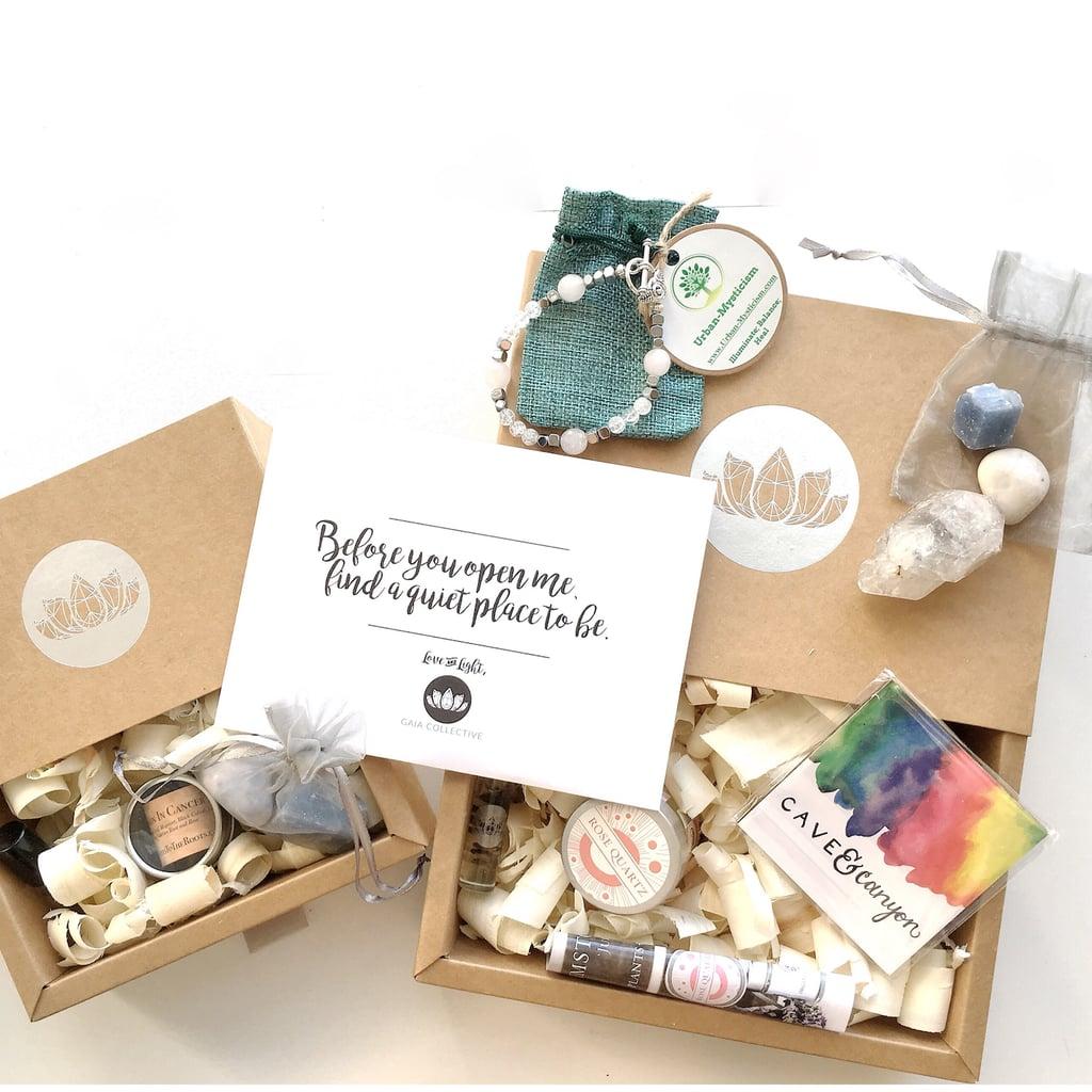 Crystal Subscription Boxes | POPSUGAR Smart Living