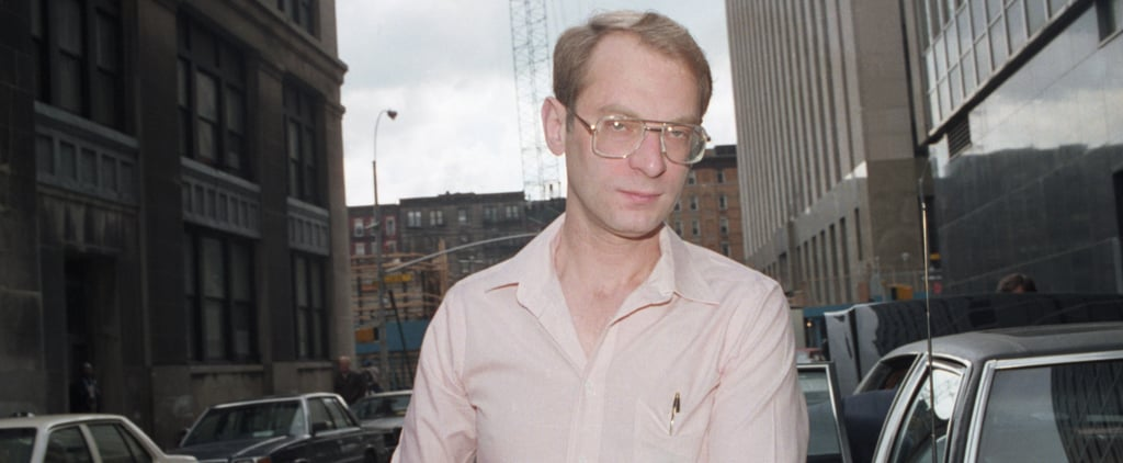 Trial by Media: Where Is Bernhard Hugo Goetz Now?