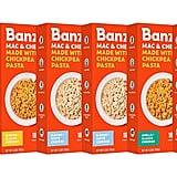 Banza Mac & Cheese