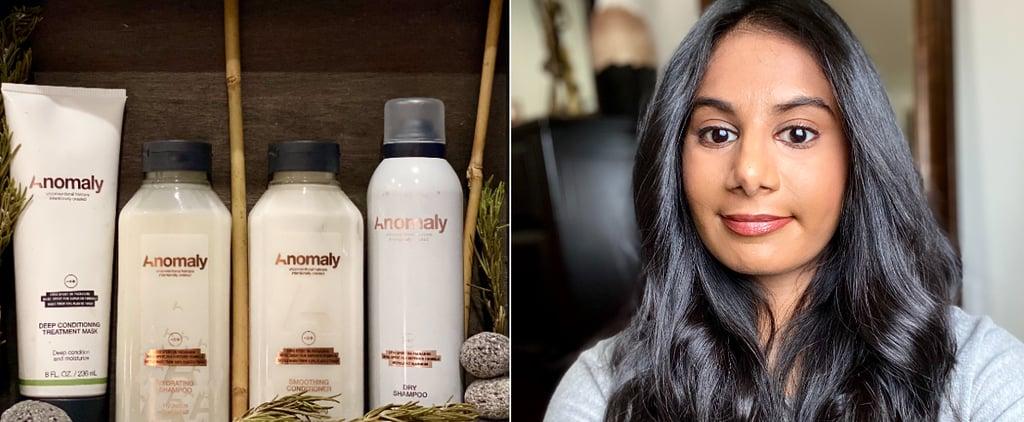 Priyanka Chopra's Anomaly Hair Care Review