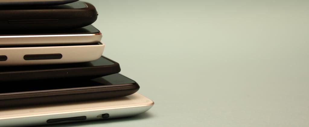 واتساب يودّع الهواتف القديمة التي تعمل بإصدارات قديمة