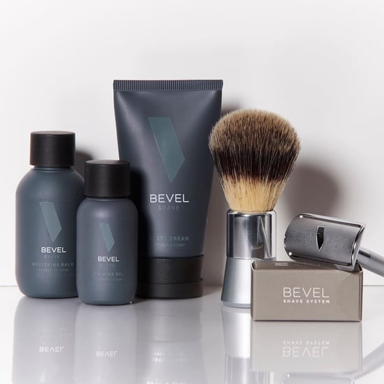 Grooming Brands to Shop For Father's Day