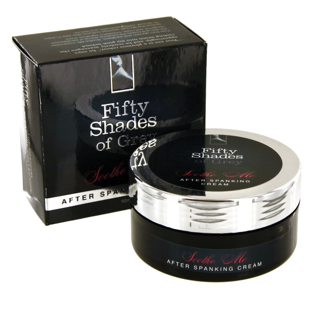 fifty shades of gray sample christian grey and anastasia steele  fifty shades of grey line of sex toys love sex
