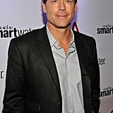 Josh Lawson (House of Lies) and Greg Kinnear joined Anchorman 2: The Legend Continues.