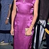 Cameron Diaz, 1994