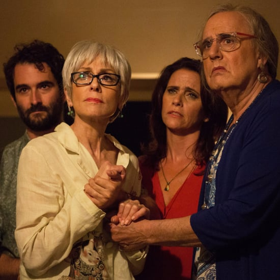 Will Transparent Season 4 Talk About Donald Trump?