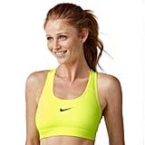 Nike Victory Compression Dri-FIT Sports Bra