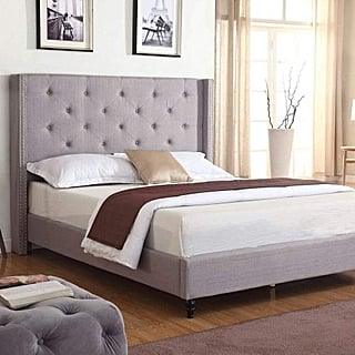 Top-Rated Bed Frames From Amazon