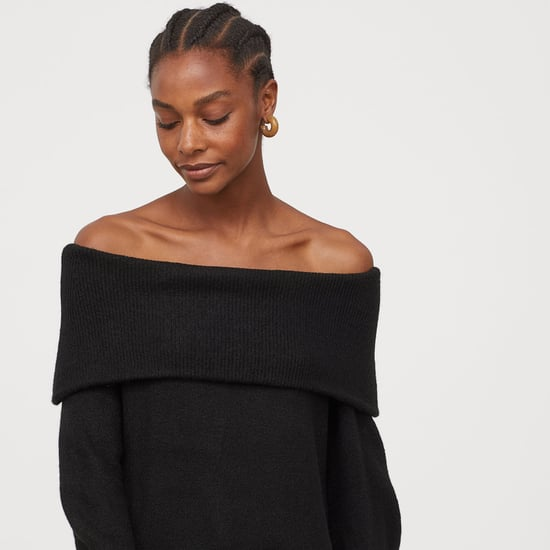 The Cutest Winter Fashion Staples From H&M