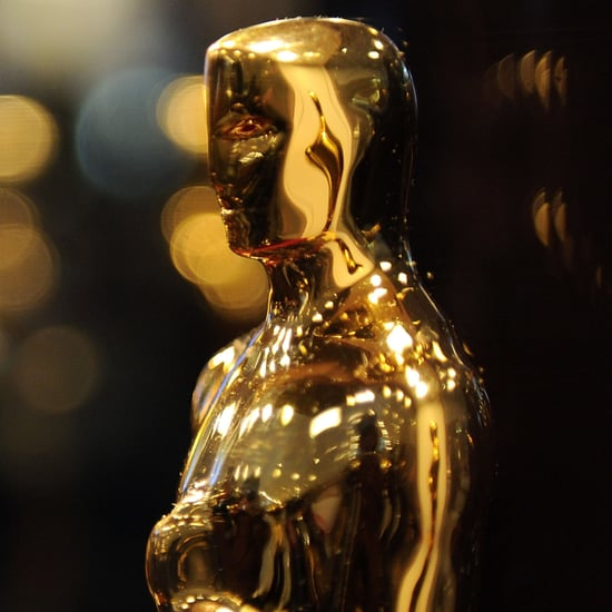 Who Is Hosting the 2019 Oscars?