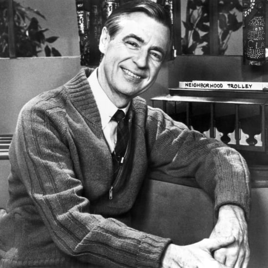 Mister Rogers' 50th Anniversary DVD Collection