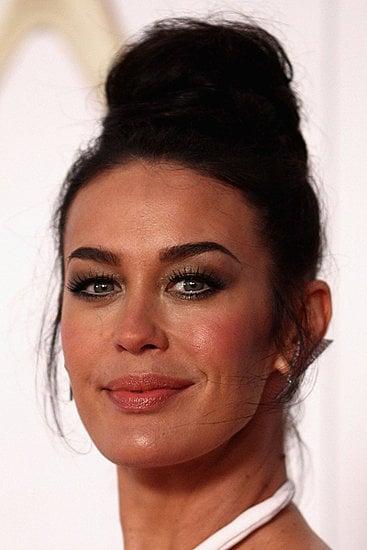 2011: Megan Gale