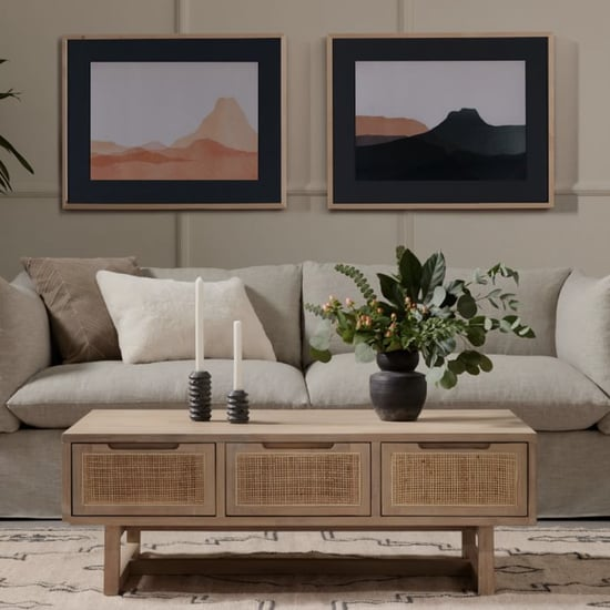 Most Popular Furniture From West Elm 2021