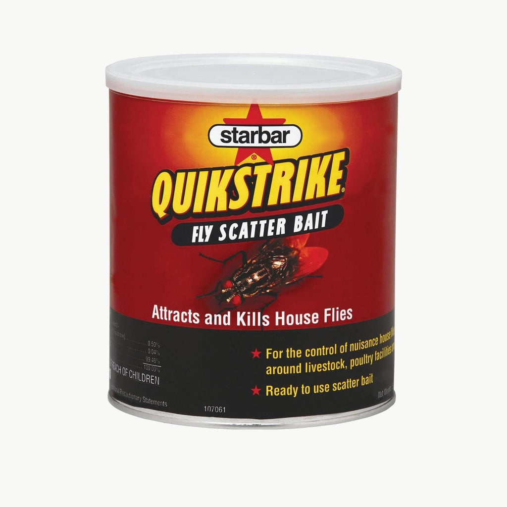 Shop the QuikStrike Fly Killer From TikTok