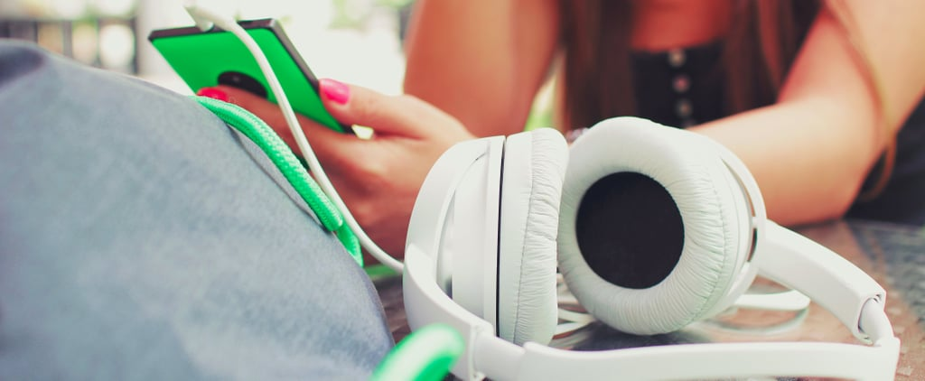 Time Is Money: The Best Financial Podcasts to Listen to While Living Your Life