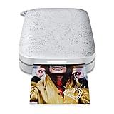 HP Sprocket Portable Photo Printer