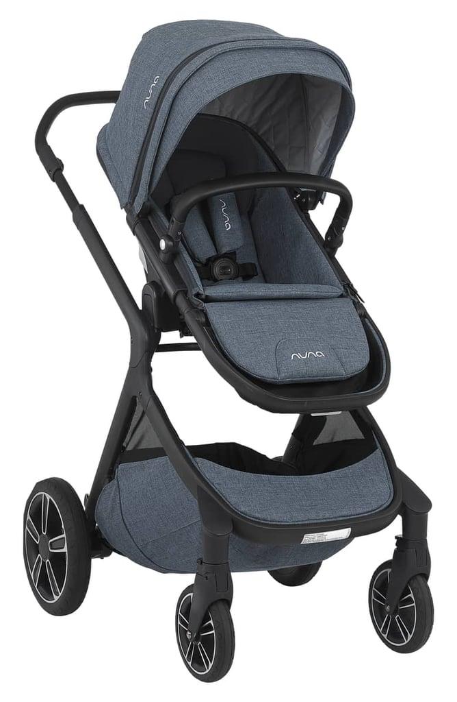 Best Strollers 2020.Best Strollers 2020 Popsugar Family