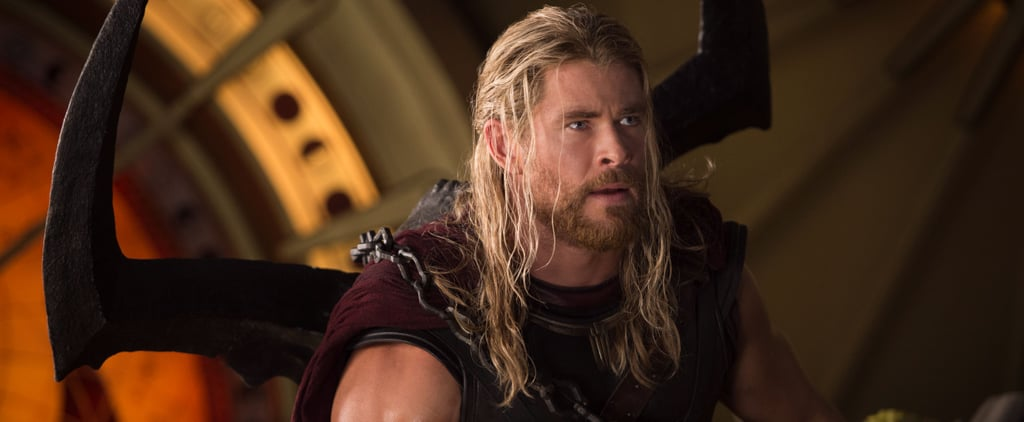 What Is Matt Damon's Cameo in Thor: Ragnarok?