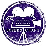 Author picture of ScreenCraft