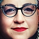 Ideas: Game Changers, Jenji Kohan