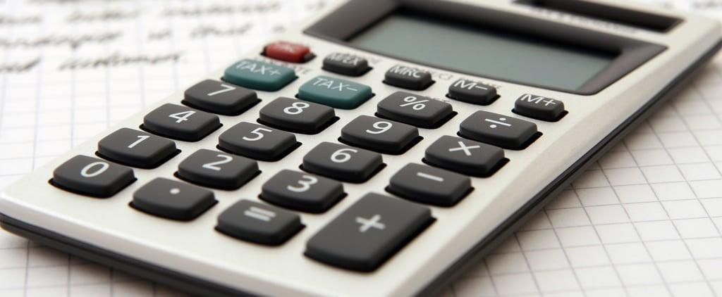 المناطق الحرة المعفية من ضريبة القيمة المضافة في الإمارات