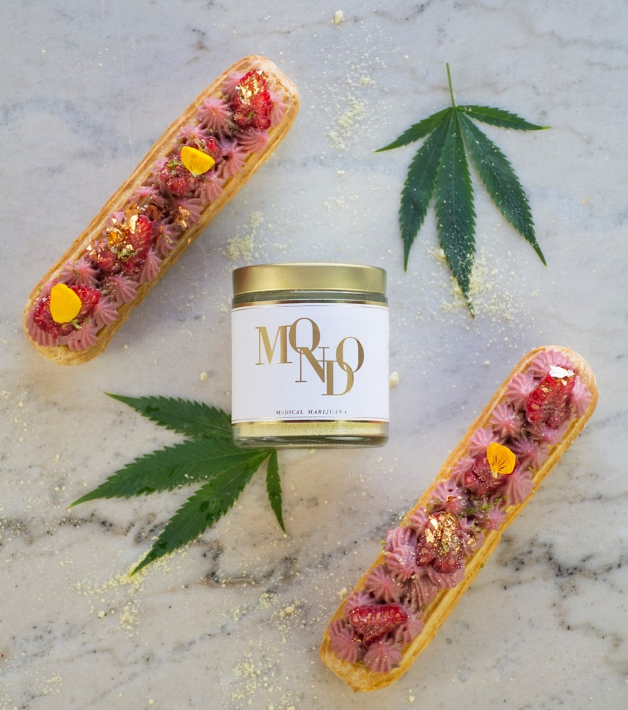 Low-Dose CBD Products For Self-Care