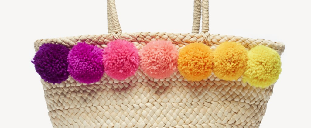 Best Handbags Summer 2018